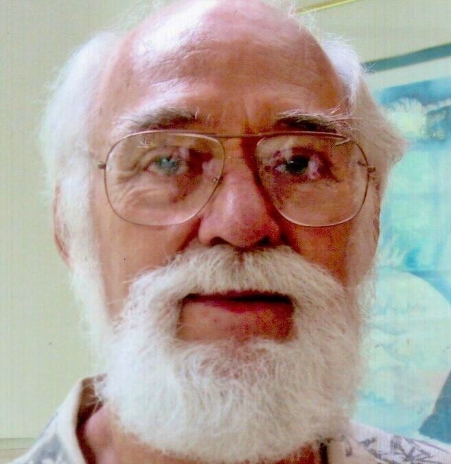 Edgar H. Dewell