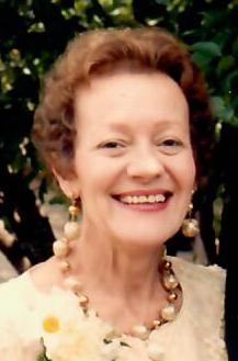 Rita R. Burgwaldt