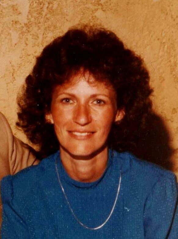 Carol Aiello