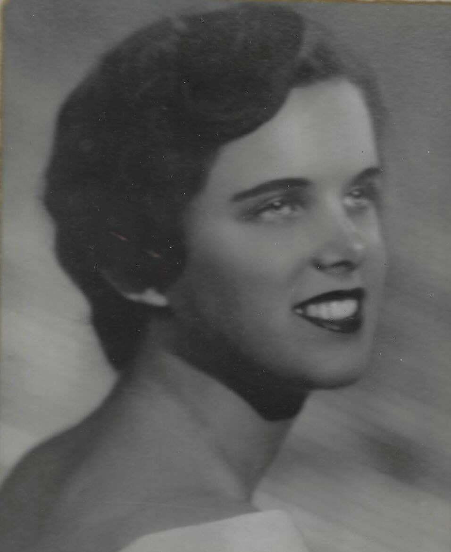 Susan Patricia Maloney