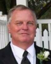 Arthur G. Aylesworth, Jr.
