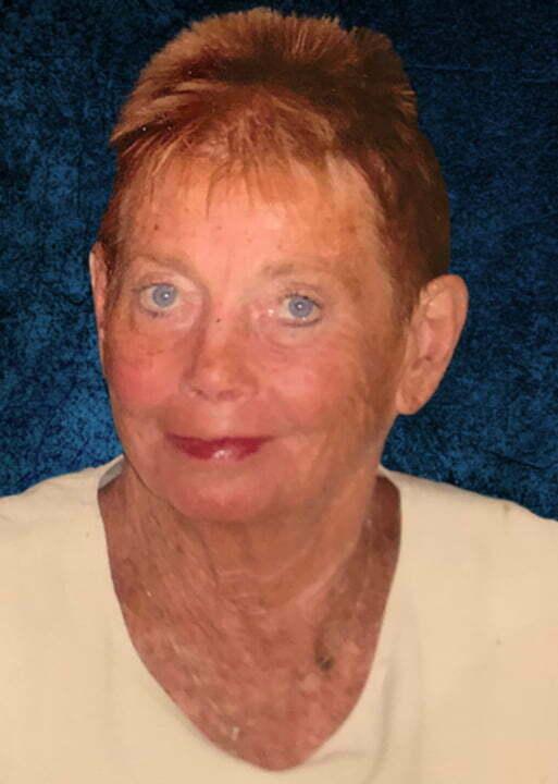 Elaine A. Keeley