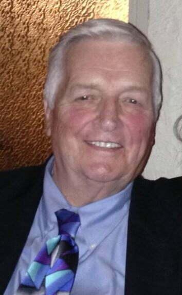 Gary Alan Beck
