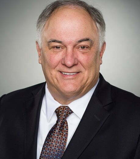 Michael L. Swiderski