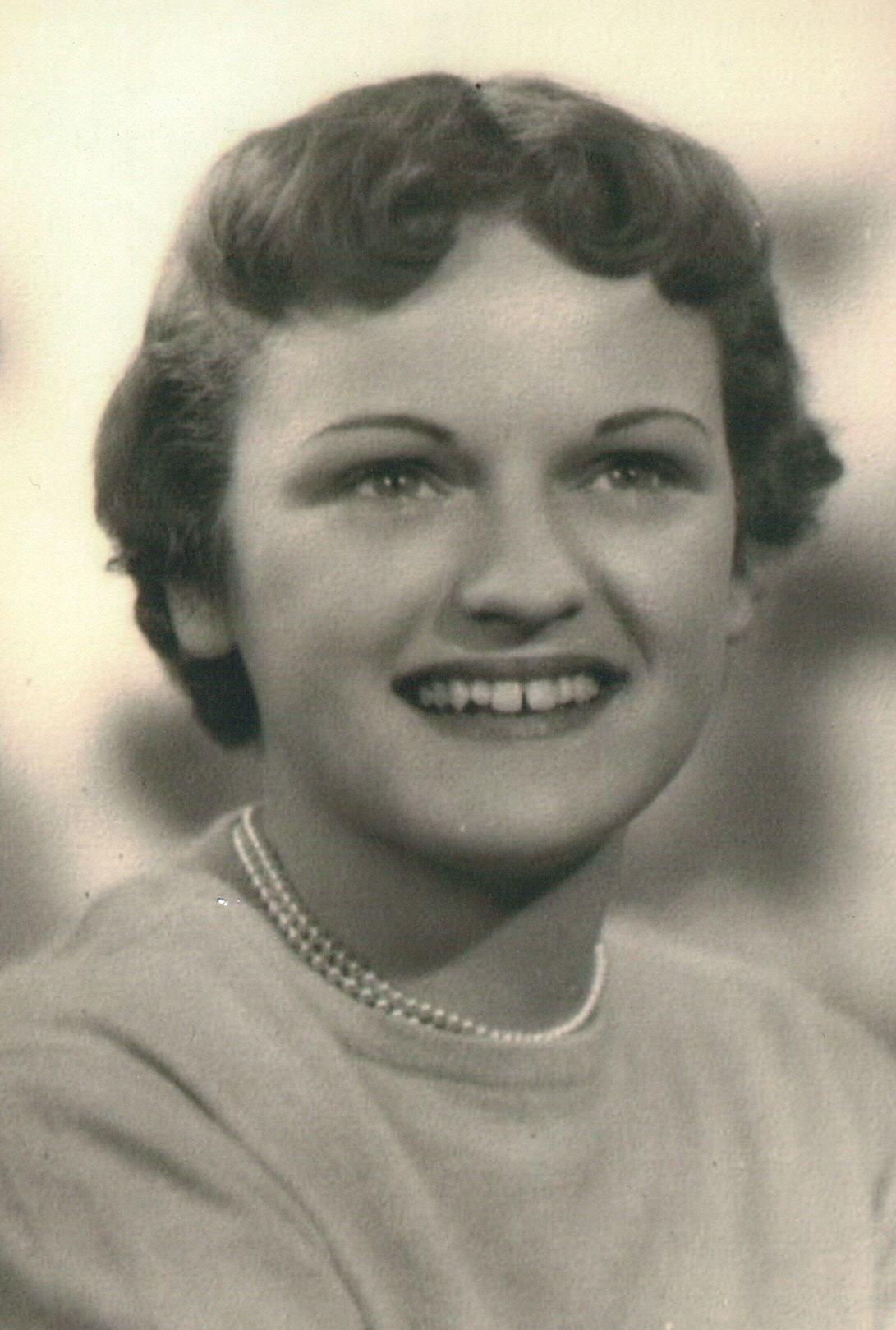 Mary E. Diorio