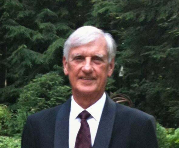 John G. Vanko