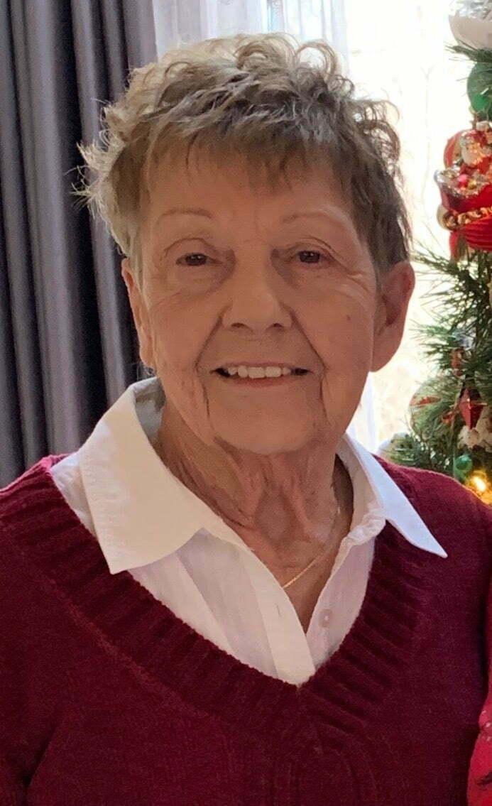 Elaine Hannemann