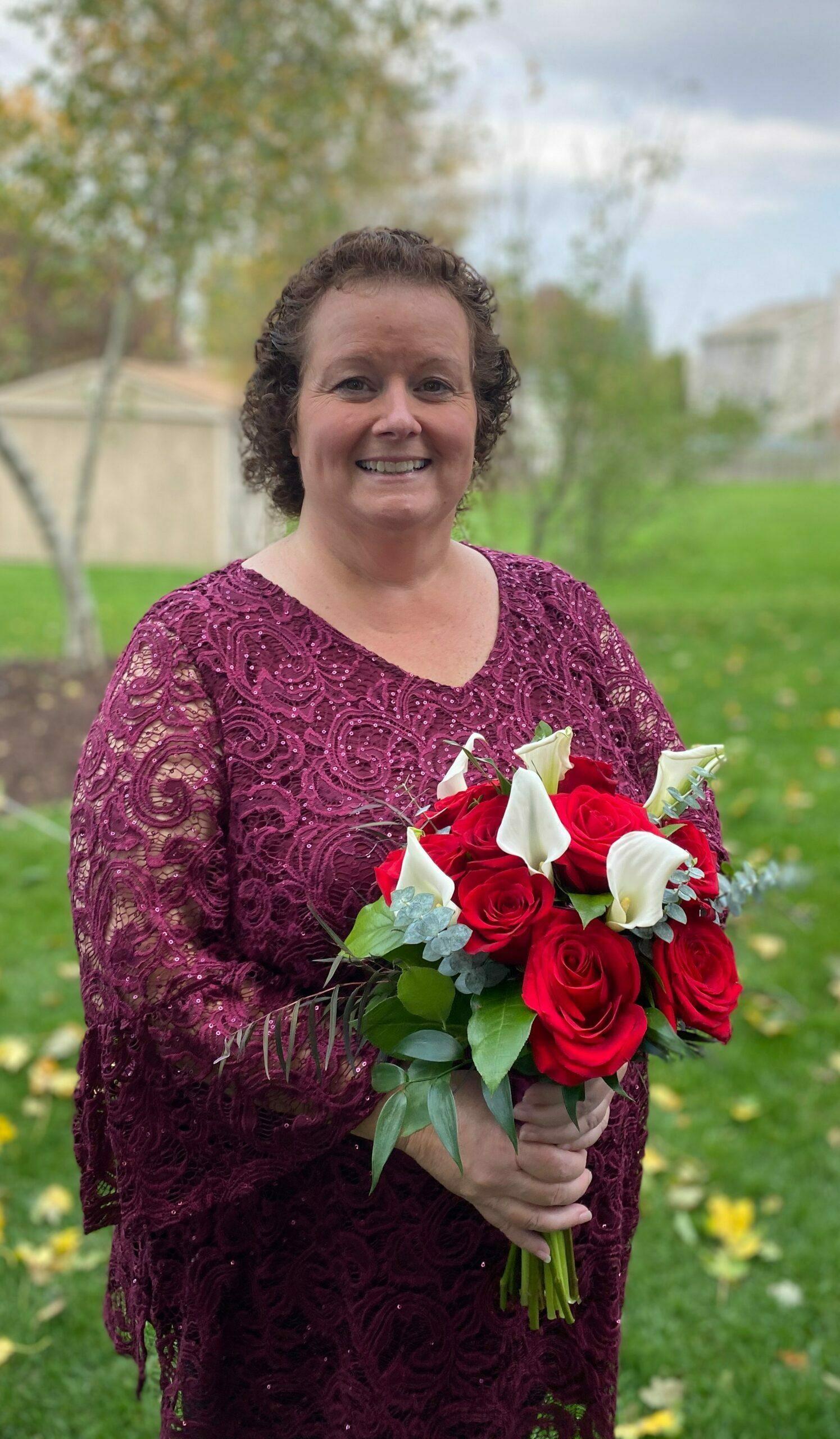 Karen Jean Heuer