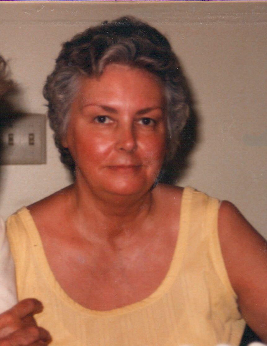 Arlene L. Stantus