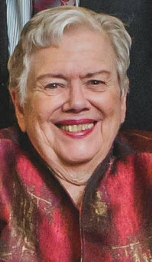 Rozella Nagy