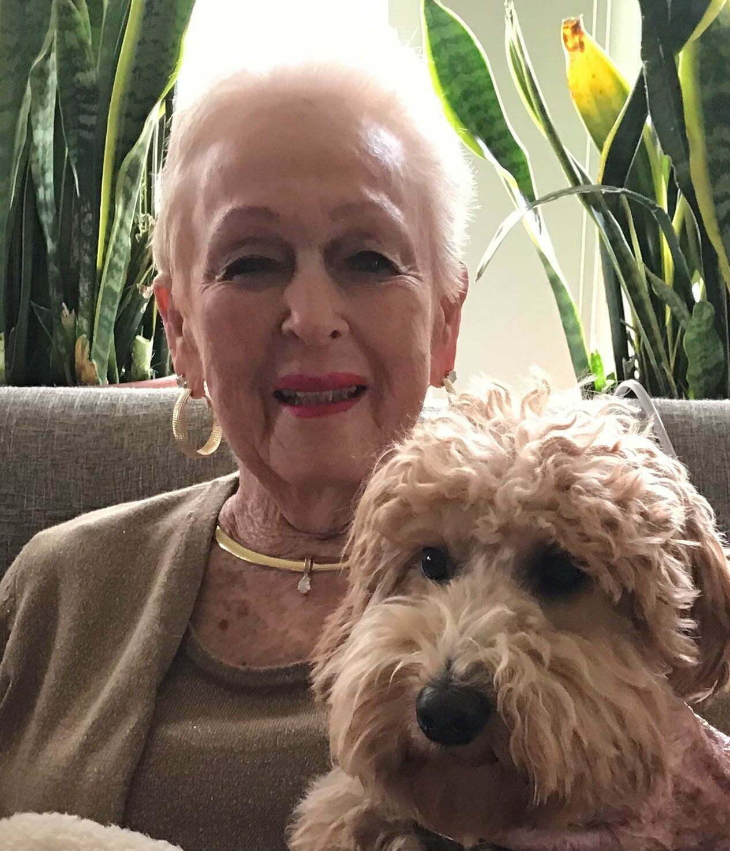 Barbara A. Epifano