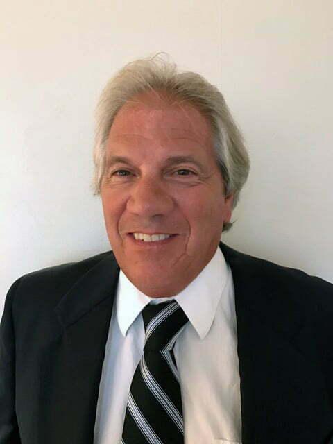 Michael J. Carbone