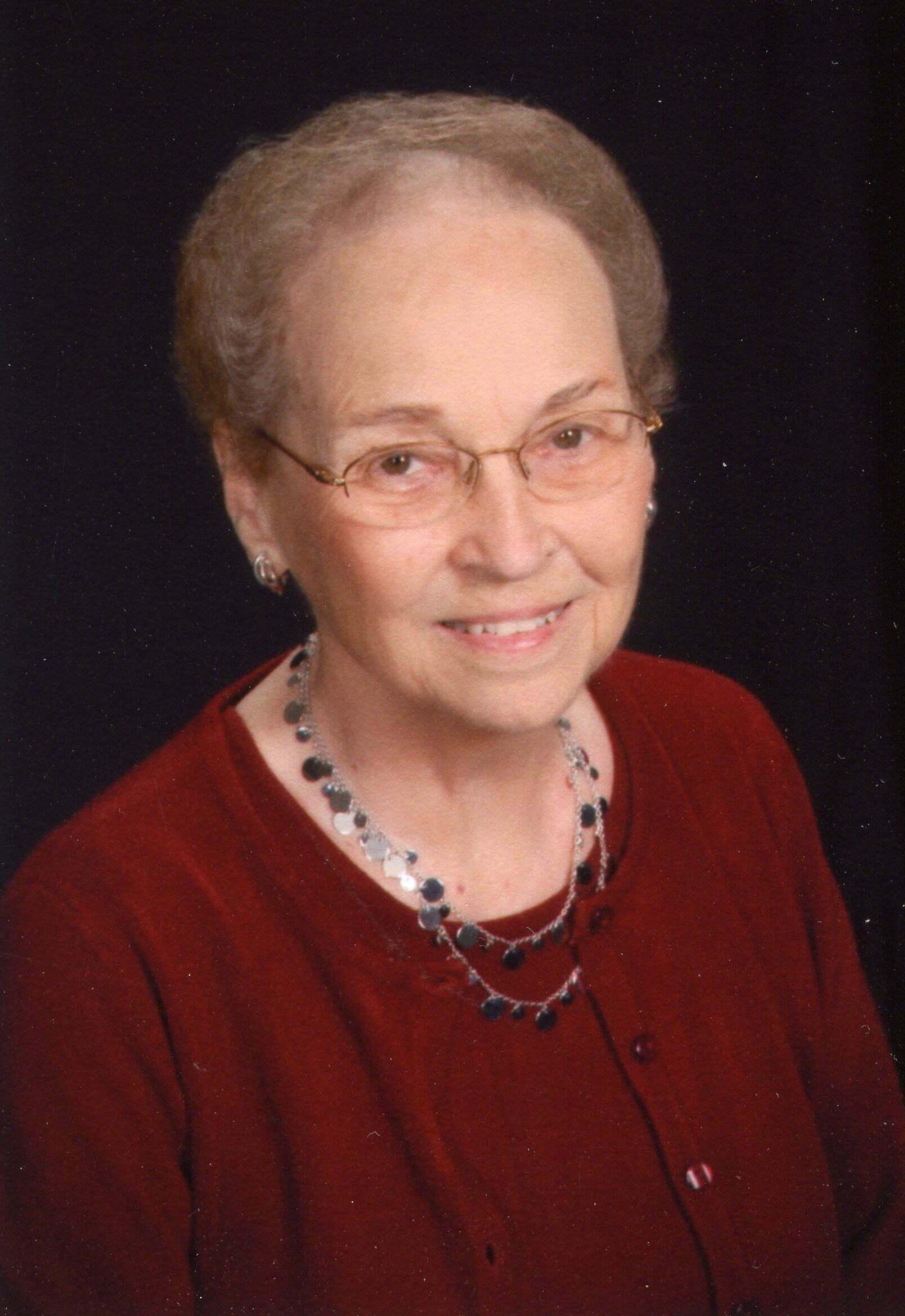 LaVerne C. Makar